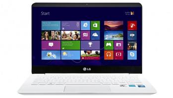 "13.3"" Laptop"