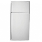 Top mount fridge – 407L