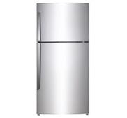 Top mount fridge – 520L