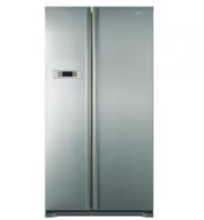 Side by side fridge – 710L