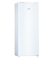 Vertical Freezer – 177L