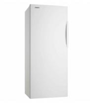 Vertical Freezer – 360L
