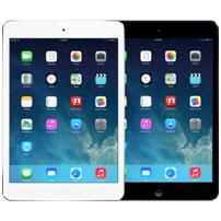iPad mini 128GB