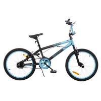 kids bike for boys