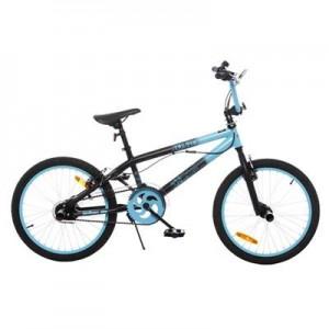 kids bike for boys