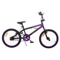 kids bike for girls