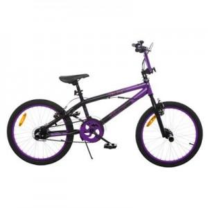 kids bike for girls