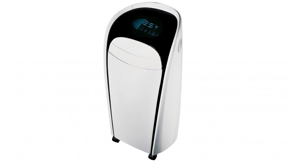 Portable Air Conditioner 3.52kW